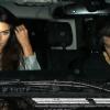 Kendall Jennert vitte randira Harry Styles