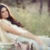 Kendall számára meghalt Bruce Jenner, amikor nővé operáltatta magát