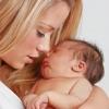Kendra Wilkinson készen áll egy új babára