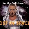 Kendra Wilkinson szerencsét próbált a popiparban
