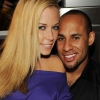 Kendra Wilkinson visszafogadta csalfa férjét