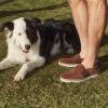 Kényelmes és trendi nyári cipők férfiaknak