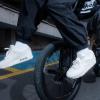Kényelmesen divatos lábbelik a Nike-tól