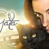 Hazánkban is képernyőre kerül Maite Perroni legújabb sorozata