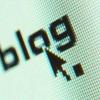 Keressük a legnépszerűbb zenei blogot!
