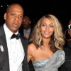 Keresztapává válik Kanye West