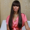 Kés alá feküdt Leona Lewis?