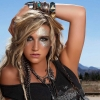 """Kesha: """"Inkább hagyom, hogy az igazság tönkretegye a karrieremet, mint hogy továbbra is hazudjak"""""""