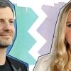 Kesha visszavonta a szexuális zaklatásról szóló vádakat