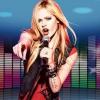 Késik Avril Lavigne ötödik albuma
