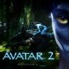 Késni fog az Avatar 2