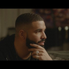 Késsel akart bejutni egy nő Drake házába