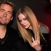 Avril Lavigne — új album, új haj