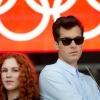 Készül a Coca-Cola új reklámdala az olimpiára