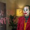 Készül a Joker folytatása