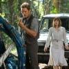 Készül a Jurassic World folytatása