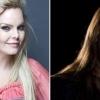 Készül Anette Olzon és Jani Liimatainen közös albuma