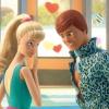 Készül az élőszereplős Barbie-film