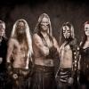 Hamarosan stúdióba vonul az Ensiferum