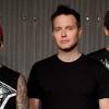 Készül az új Blink-182-lemez