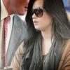 Készül Demi Lovato és Eminem duettje?