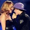 Készül Justin Bieber és Miley Cyrus közös dala?