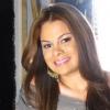 Készül Margarita Henríquez új albuma