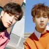 Két B1A4 tag nem újítja meg a szerződését