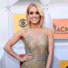 Két év alatt háromszor vetélt el a második gyermekével várandós Carrie Underwood