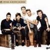 Feloszlik hamarosan a One Direction?