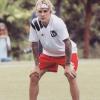 Két év után a Coachellán állt először színpadra Justin Bieber! Jelenleg is új lemezén dolgozik az énekes
