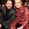 Két év után végre egyezségre jutott Adele és Simon Konecki