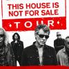 Két hét múlva Bécsbe ér a Bon Jovi