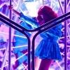 Két hét múlva Rihanna-koncert Budapesten!