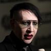 Két hónap múlva Budapestre jön Marilyn Manson