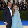 Két hónap randizás után Jennifer Lopez már házasodna