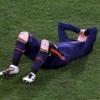 Két hónapot hagyhat ki Torres