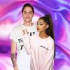 Két hónappal az eljegyzésük felbontása után újra randizik Ariana Grande exe