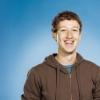 Két hónapra elbúcsúzik a Facebooktól Mark Zuckerberg