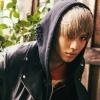 Két kisfilmmel örvendeztette meg rajongóit Lee Taemin