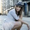 Két lánykérésnél is segédkezett Sara Bareilles - klippremier