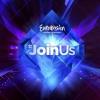 Két nap múlva startol az Eurovíziós Dalfesztivál