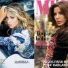 Két panamai szépségkirálynő is címlapra került