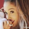 Két új tetoválást varratott magára Ariana Grande