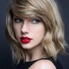 Kétezer dollárt adományozott rajongójának Taylor Swift