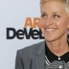 Kétmillió forintos borravalót adott Ellen DeGeneres