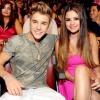 Kétmilliós ajándékot küldött Justin Bieber Selenának