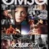 Kétórás epizóddal búcsúzik a Gossip Girl
