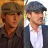 Kettő van belőle! Megtaláltuk Ryan Gosling hasonmását!