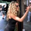 Kevesebb szex, több város: nem lesz Samantha karaktere pótolva